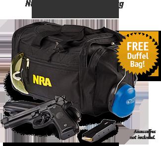 Anti-gun New York Democrat calls for infiltration of NRA ...