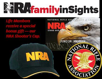 nra membership deals